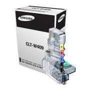 Waste Toner Bottle Samsung CLT-W409