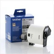Shipping Labels Brother DK-11202