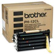 Printhead Unit Brother PH-12CL