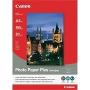 Canon SG-201 A3