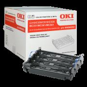 Барабанен модул OKI 44494202