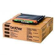 Belt Unit Brother BU-300CL