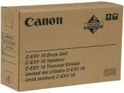 Барабанен модул CANON C-EXV 18 Drum