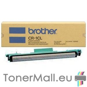 Cleaning Roller Brother CR-1CL