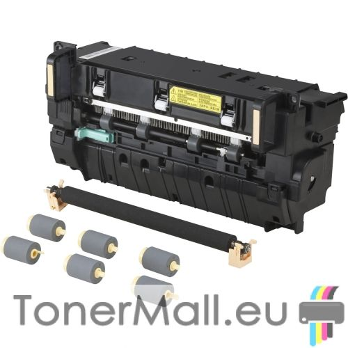 Maintenance Kit Samsung ML-PMK65K