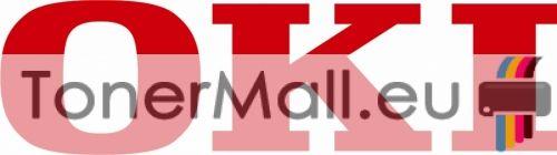 Transfer Belt OKI 01186301