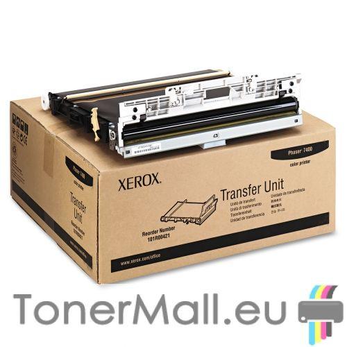 Transfer Unit XEROX 101R00421