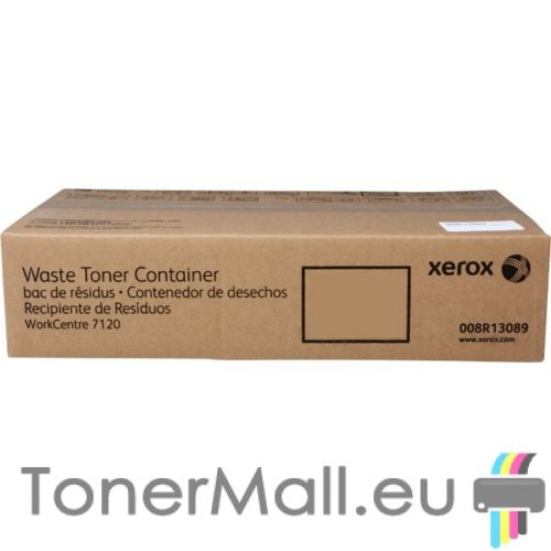 Waste Toner Container Xerox 008R13089