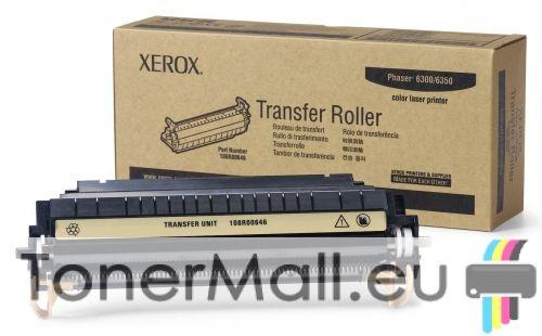 Transfer Roller Xerox 108R00646