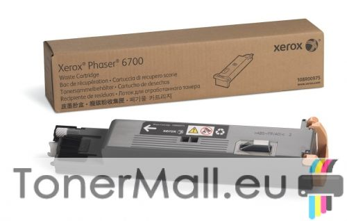Waste Toner Container Xerox 108R00975