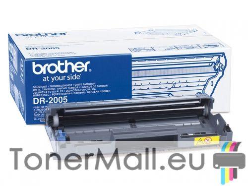 Барабанен модул BROTHER DR-2005