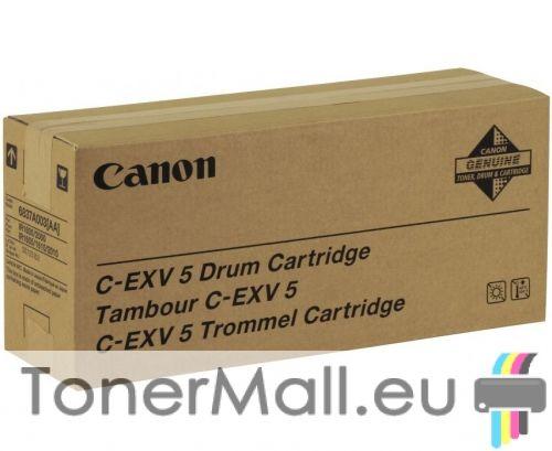 Барабанен модул CANON C-EXV 5 Drum
