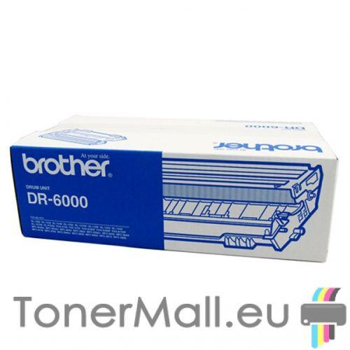 Барабанен модул BROTHER DR-6000