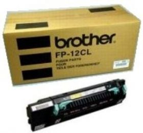 Fuser Unit Brother FP-12CL