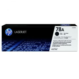 Тонер касета HP CE278A