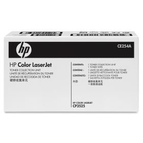 Waste Toner Collection Unit HP CE254A