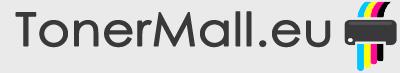 TonerMall.eu