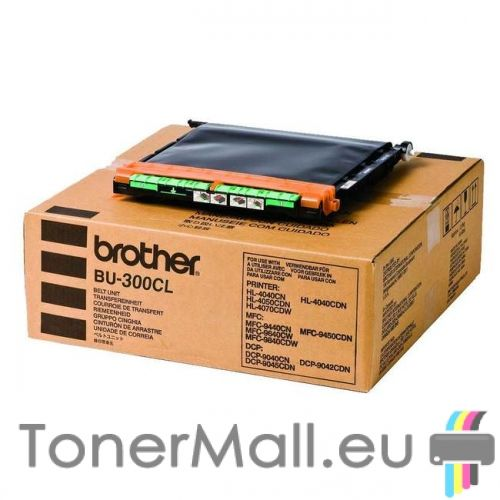 Belt Unit Brother BU-300CL