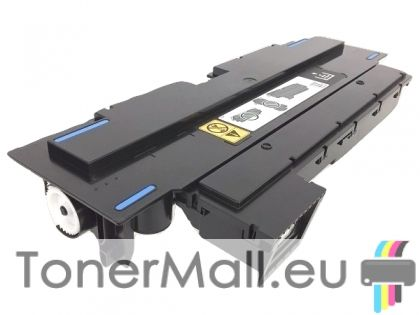 Waste toner bottle Kyocera WT-5191
