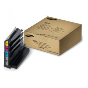 Waste Toner Bottle Samsung CLT-W406