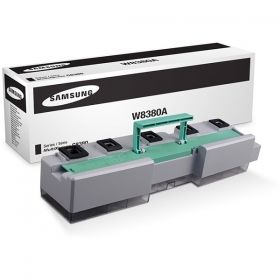 Waste Toner Bottle Samsung CLX-W8380A