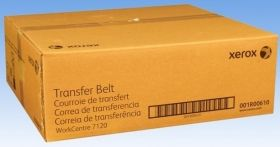 Transfer Belt Xerox 001R00610