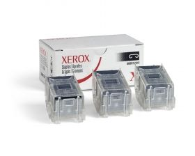 Staple Pack XEROX 008R12941