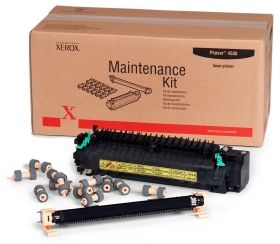 Maintenance Kit XEROX 108R00601