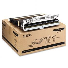 Transfer Unit XEROX 101R00421