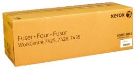 Fuser Cartridge, 220V Xerox 008R13063