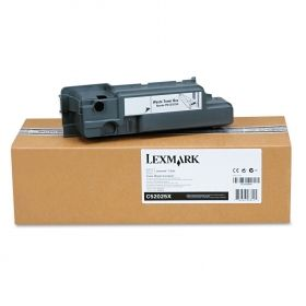 Waste Toner Bottle Lexmark C52025X