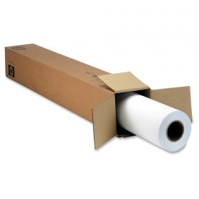 HP Matte Film - 914 mm x 38.1 m (36 in x 125 ft)