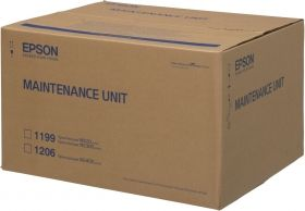 Maintenance Unit Epson C13S051199