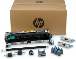 HP LaserJet 220V Maintenance Kit HP CF254A