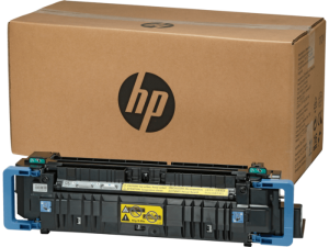 HP LaserJet 220v Fuser Maintenance Kit HP C1N58A